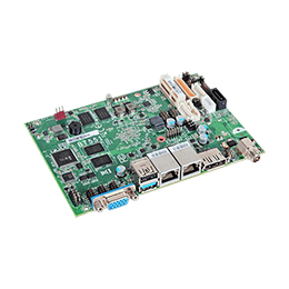 3.5 Inches SBC board BT551/BT553