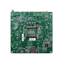 Thin-Mini-ITX-motherboard-SU171-SU173