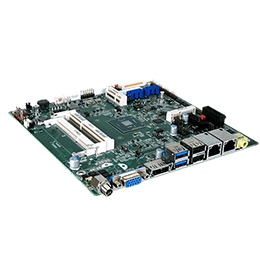 Thin-Mini-ITX-motherboard-BW171-BW173