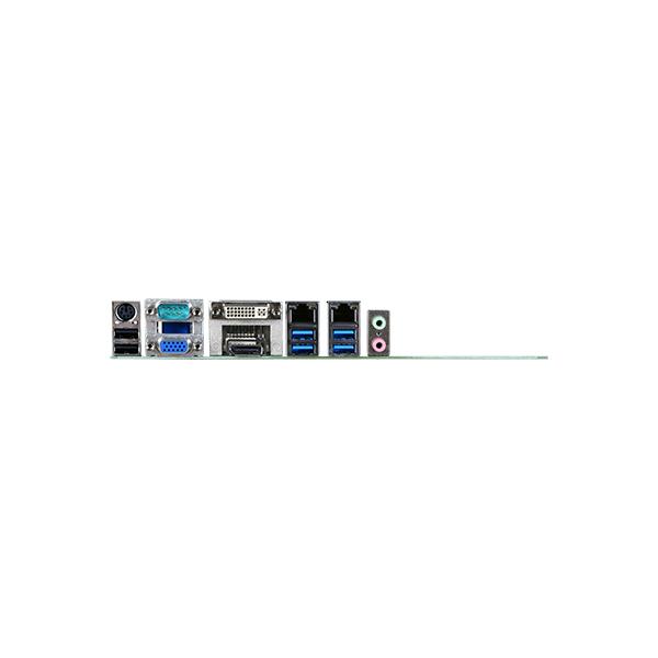 Microatx Motherboard Kd300-q170 | Innovative Technologies