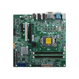 MicroATX-Motherboard-KD330-H110