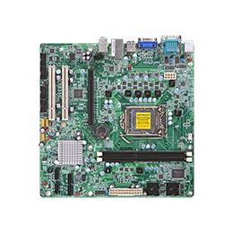 MicroATX Motherboard SB336-Ni