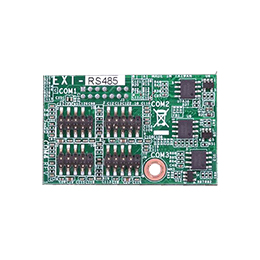 LPC Extension Modules EXT-RS485