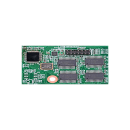 LPC Extension Modules EXT-RS232