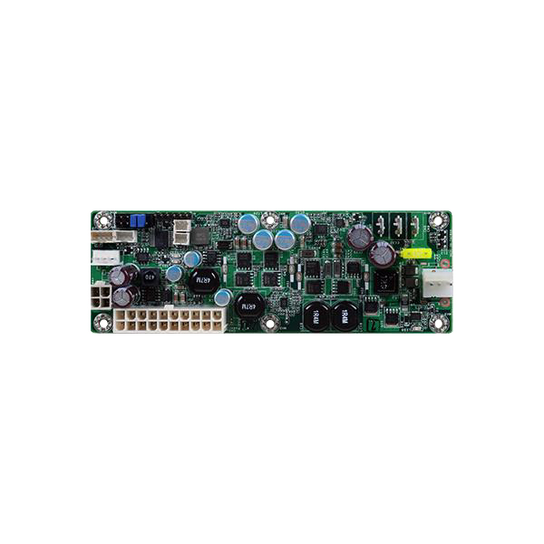 DC to DC Converters X102-DC30