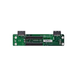 Riser Cards H300-2E