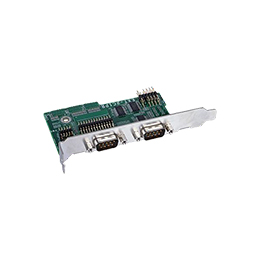 COM Parallel Extension Modules EXT-2C1PR