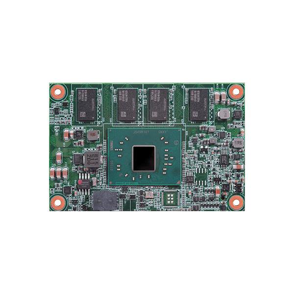 COM Express Type 10 AL9A3