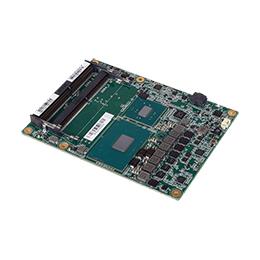 COM Express Type 6 KH960-CM238/QM175