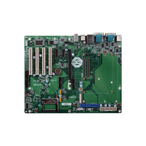 Mini-ITX Carrier Board COM630-B