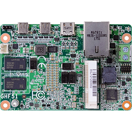 9th and 8th Gen Intel Core Motherboard