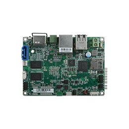 2.5 Inches Pico-ITX SBC board FS051