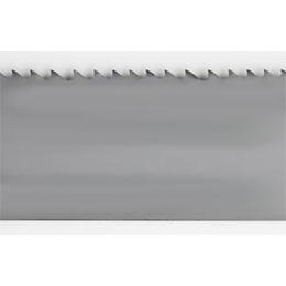 Bi-Metal M42