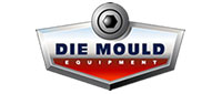 Die Mould Equipment