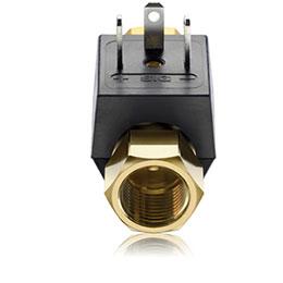flow sensor nano brass