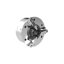 bdg-bevel-gear chuck