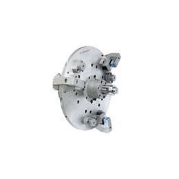 fwc-aluminum wheel chuck