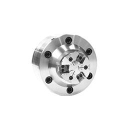 pil-inside pin arbor chuck