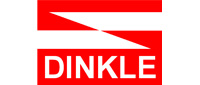 Dinkle International Co., Ltd.