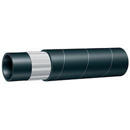 Hydraulic hoses-2 TE