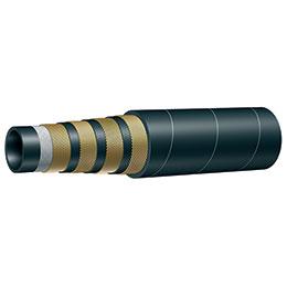 Hydraulic hoses-4 SP