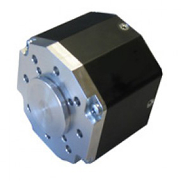 Dunker AE65 Absolute encoder