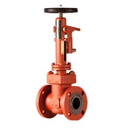 quick close valves