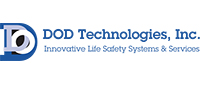 DOD Technologies, Inc.