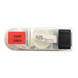 ChemLogic Replacement Cassettes Portable X (CLPX)