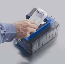 ChemLogic CLP Cassettes