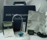 Isocyanates Test Strips – IsoSense