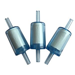 CL8 Replacement Filters