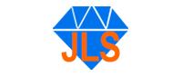 Dongguan JLS Precision Mold Parts Co.,Ltd