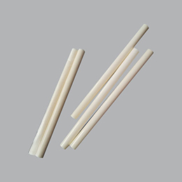 Precision Ceramics Pin
