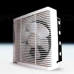 Axial fan / ventilation / commercial / industrial - VENA 300