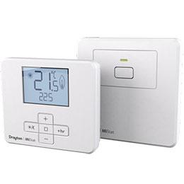 mistat rf wireless room thermostat