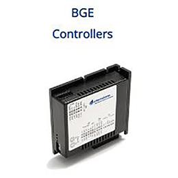 BGE Controllers