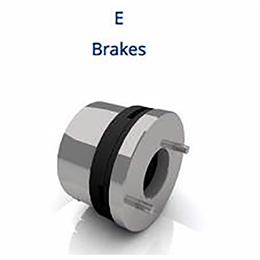 E Brakes