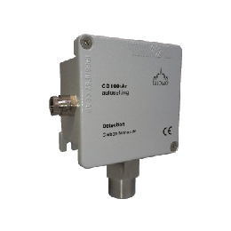Carbon Monoxide Sensor CO100Ar