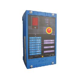 Flame Controlling Device Estro B2