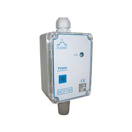 Refrigerant Gas Sensor HCF100