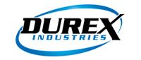 Durex Industries