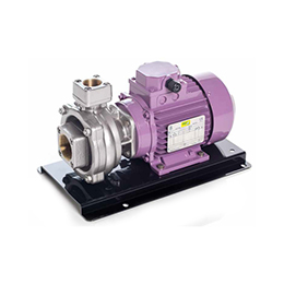 Centrifugal Pumps C Pump
