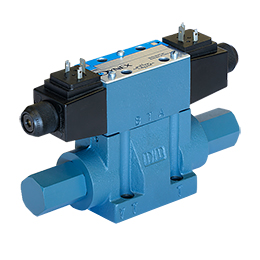 hp05h high pressure high flow valves