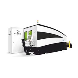 Laser Cutting Machine iNspire