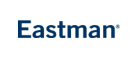 Eastman Machine Company