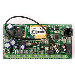GSM transmitters-PX200NB