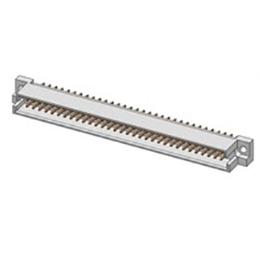 41612 din connectors