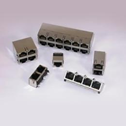 edacjax modular rj45