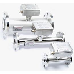 easz-1 loop powered watercut meter